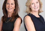 Access here alternative investment news about Meet The Stealth Staffing Firm Increasing Female Representation At Kkr, Point72 And Other Wall Street Heavyweights