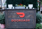 Access here alternative investment news about Doordash, Now Valued At $12.6b, Shoots For The Moon - Techcrunch