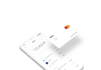 Access here alternative investment news about Zero Raises $20M From Nea And Others For A Credit Card That Works Like Debit - Techcrunch