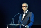 Access here alternative investment news about Ari Emanuel's Talent Agency Endeavor Is Finally Going Public