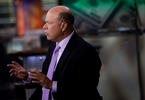 Access here alternative investment news about David Tepper Will Convert Appaloosa To A Family Office, Eventually