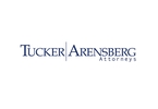 Access here alternative investment news about Real Estate And Taxes | Tucker Arensberg, P.c.