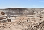 african-zinc-production-to-rise-to-5-of-global-share-with-gamsberg-development