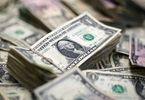 Access here alternative investment news about Forex Reserves Decline By $2.05 Bn To $417.99 Bn