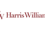 Access here alternative investment news about Harris Williams Advises Liveauctioneers Llc On Its Controlling Investment By Cove Hill Partners
