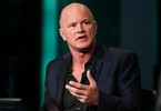 Access here alternative investment news about Former Hedge Fund Manager Michael Novogratz Says America Needs Redistribution Of Wealth