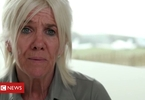 Access here alternative investment news about I Entrusted My Pension To German Builders - Bbc News