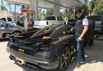Access here alternative investment news about Real Estate Investor Makes $11,875 A Day In Profit On Koenigsegg Supercar