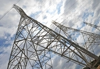 Access here alternative investment news about Synergy Crashing To Financial Loss Amid Move To Control Power Prices And Solar Energy 'challenge' - Abc News (australian Broadcasting Corporation)
