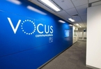 Access here alternative investment news about Eqt Makes $3.3B Takeover Bid For Vocus
