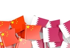 Access here alternative investment news about China Keen On Enhancing Ties With Qatar In Vital Fields
