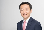 Access here alternative investment news about Capitaland Makes Key Appointments For Newly Formed Executive Committee