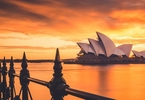 Access here alternative investment news about Australia's $108B Pension Fund Plans London, Ny Expansion