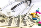 Access here alternative investment news about Based Panacea Venture Hits Final Close For New Healthcare Fund At $180.5M - China Money Network