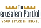 rvw-wealth-launches-the-jerusalem-portfoliotm-to-empower-investors-to-own-a-stake-in-israels-thriving-economy