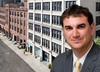 Artemis Buys Into West Chelsea Ironworks Office Complex