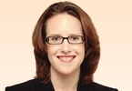 Access here alternative investment news about Exclusive Q&A: Leslie Lenzo, CIO, Advocate Health Care