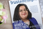Access here alternative investment news about Celebrating The Top 30 Women Chief Investment Officers
