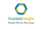 Access here alternative investment news about Top 12 People Moves Of 2017