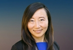 Access here alternative investment news about How Ancient Chinese Wisdom Inspires This Investor's Strategy | Exclusive Q&A With Ying Hosler, Director Of Penn State University Endowment