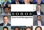 Access here alternative investment news about 26 CIO Candidates For George Soros' Family Office