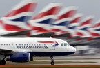 ba-blames-uk-government-for-scrapping-of-340m-green-fuels-project