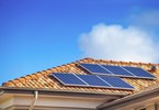 Access here alternative investment news about Spruce Finance Lines Up $175M For Solar Financing