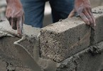 Access here alternative investment news about Birla Corp Among Top Contenders To Buy Reliance Infra's Cement Business