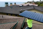 us-solar-industry-now-employs-more-workers-than-oil-and-gas-says-report