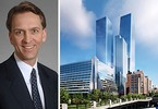 brookfield-eyes-big-private-equity-push