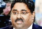 rajaratnam-and-75-other-reasons-hedge-funds-are-scared-straight
