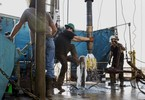 oil-price-fall-will-be-costly-for-australian-banks-morgan-stanley