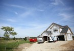 wisconsin-housing-market-bounced-back-to-pre-recession-levels-in-2015
