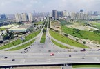 in-vietnam-real-estate-developers-are-richer-than-bankers