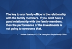 andrew-eberhart-cio-of-a-prestigious-single-family-office-exclusive-qa