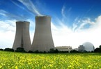 ontario-deepens-commitment-to-nuclear-energy