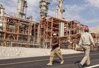 oil-market-braces-for-irans-return