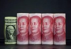 Access here alternative investment news about Foreign Hedge Funds Heavily Bet On Yuan Devaluation