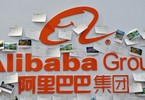 alibaba-will-reportedly-sell-its-meituan-dianping-stake-for-900m
