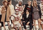 apax-to-sell-tommy-hilfiger-china-jv-stake-to-parent-company-for-172m