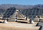 morocco-to-launch-worlds-largest-solar-energy-plant