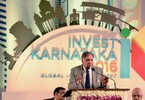 indian-state-of-karnataka-attracts-over-23b-in-new-investments