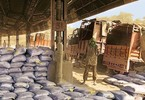 Access here alternative investment news about India: Birla Corp Buys Reliance Infra's Cement Business For $710M