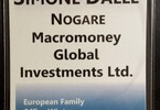 Access here alternative investment news about Simone Dalle Nogare, Macromoney Director, was pitching the fund at the European Family Office Winter Symposium in London on Monday 8th of February 2016
