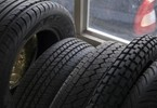 kkr-looks-to-exit-specialist-tyre-maker-alliance-tire
