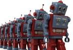 5d-robotics-raises-55m-to-commercialize-technology-for-vehicles