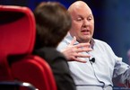 marc-andreessen-compares-free-basics-in-india-to-colonialism