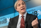 bridgewater-executives-deny-report-of-rift-at-the-hedge-fund-the-new-york-times