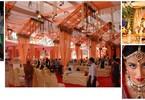 online-marketplace-for-wedding-vendors-services-weddingzin-raises-funding-from-sixth-sense-ventures