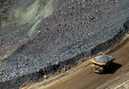 china-india-and-japan-court-africa-at-the-mining-table